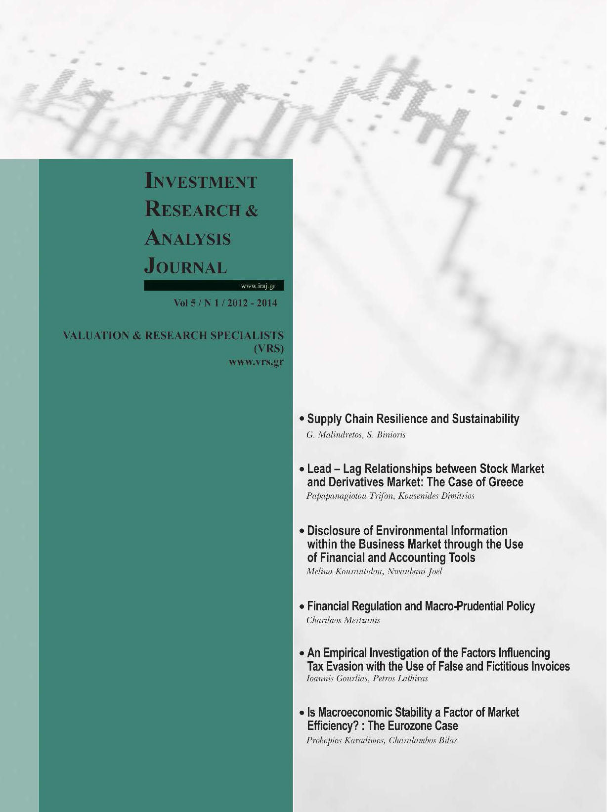 corporate valuation research paper Each of the papers represents state-of-the-art research in an important area of corporate governance research the special issue features seven papers on corporate governance that were presented in a meeting of the investor protection and corporate valuation, nber working papers.